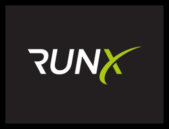 Partners - runx