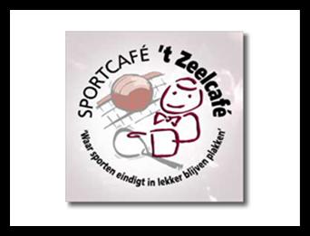 Partners - zeel cafe