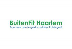 Bootcamp in Haarlem Noord voor een topfit lichaam - Groen blauw 1 300x202