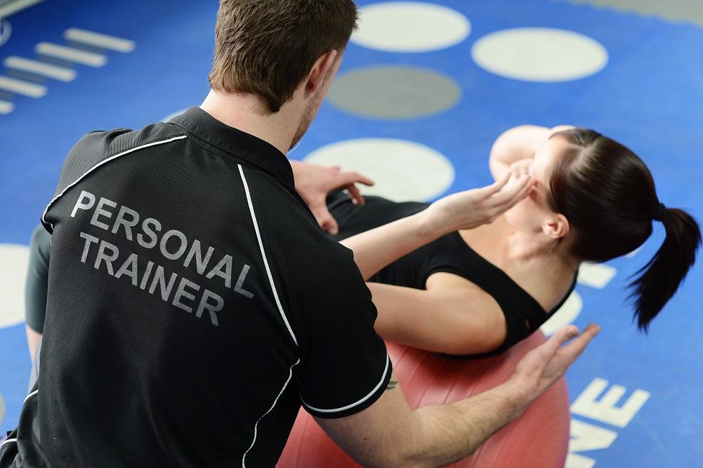 Met deze handleiding kies je ZEKER de juiste personal trainer - pt