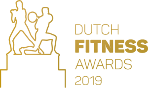Personal trainer - alle in's en out's - DFA Logo 300x179