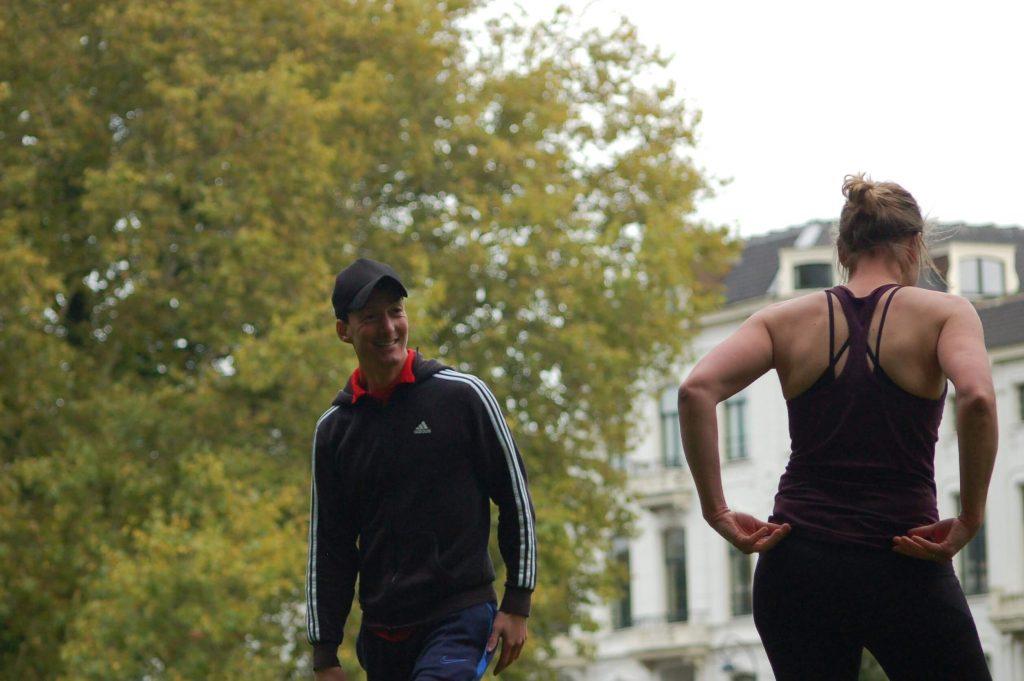 Sporten in Haarlem - Resultaatgerichte trainingen voor iedereen! - DSC 0180 1 1024x681