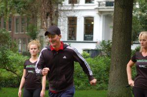 Online bootcamp - oefeningen voor een sterk, fit en vitaal lichaam - DSC 0198 300x199