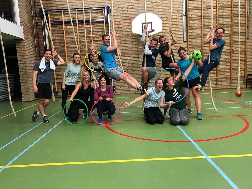 Wat te doen in Haarlem? Bekijk deze SUPER LEUKE activiteiten voor jong en oud! - Groepsuitje BuitenFit