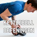 Fitness oefeningen voor een TOPFIT lichaam - Kettlebell oefeningen 150x150