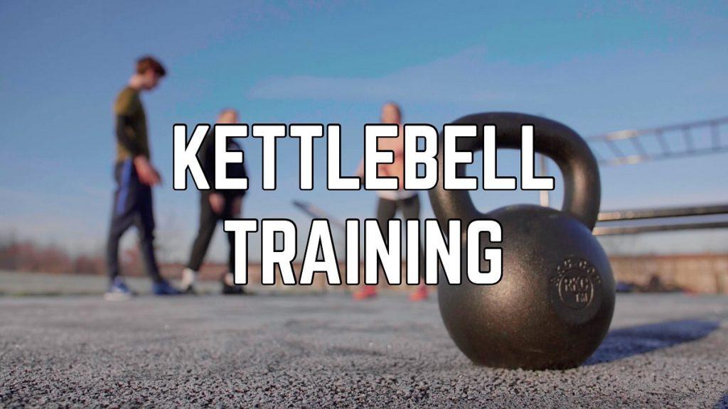 BuitenFit - Kettlebell training Haarlem 1024x576