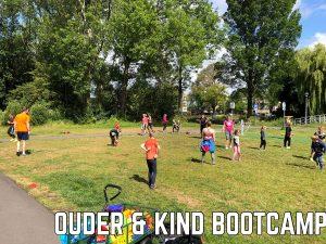 BuitenFit - Ouder en Kind bootcamp 2 300x225