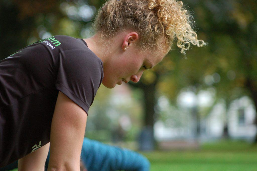 Bootcamp in Haarlem - Buiten sporten is SUPER gezond! - DSC 0078 1024x681