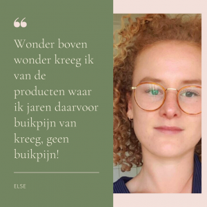 Videos - Review BuitenFit Haarlem 300x300
